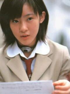 前田亜季の画像 p1_20